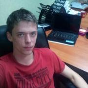 Вскрытие замков в Омске, Владимир, 28 лет