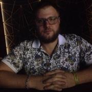 Остекление веранды в Набережных Челнах, Роман, 34 года