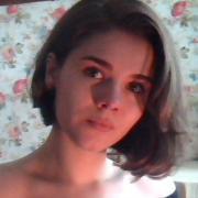 Помощники по хозяйству в Ярославле, Дарья, 22 года