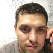 Стоимость потолка Армстронг, Алексей, 33 года