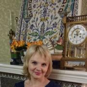 Дрессировка собак, Ольга, 51 год