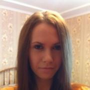 Обучение иностранным языкам в Владивостоке, Анастасия, 29 лет