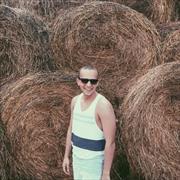Доставка поминальных обедов (поминок) на дом - Новые Черемушки, Игорь, 25 лет