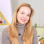 Детские психологи, Марта, 35 лет