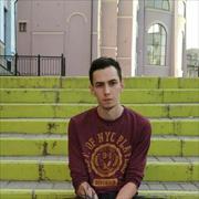 Укладка тактильных плиток в Набережных Челнах, Рустам, 27 лет