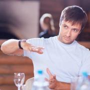 Dimitriy V., г. Москва