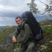 Цена отделки потолков пластиковыми панелями в Ярославле, Вячеслав, 30 лет