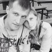 Ремонт грузовых автомобилей в Саратове, Дмитрий, 35 лет