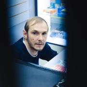 Замена корпуса iPhone 6 в Набережных Челнах, Геннадий, 33 года