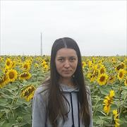 Оксана Тимиргалеева