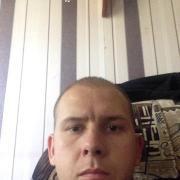 Обслуживание туалетных кабин в Ярославле, Сергей, 30 лет