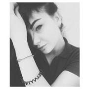 Юристы-экологи в Перми, Ирина, 24 года