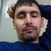 Установка бойлера в Тюмени, Алексей, 36 лет