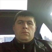 Ремонт электродвигателей, Геннадий, 37 лет