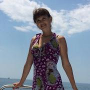 Адвокаты по просроченным кредитам, Татьяна, 39 лет