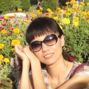 Бухгалтер онлайн, Анна, 38 лет