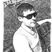 Ремонт бытовой техники в Тюмени, Иван, 32 года
