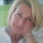 Стилисты, Юлия, 49 лет
