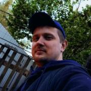 Ремонт рулевой Равон, Сергей, 32 года
