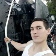 Установка кондиционеров в Ярославле, Иван, 24 года