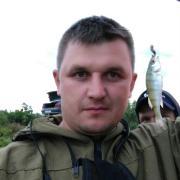 Мелкий бытовой ремонт в Оренбурге, Алексей, 38 лет
