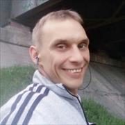 Сверление отверстий в кирпичной стене, Александр, 40 лет