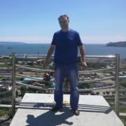 Ремонт квартир в Владивостоке, Евгений, 32 года