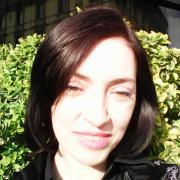Репетиторы по итальянскому языку, Есения, 46 лет
