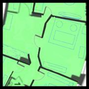 Ремонт комнаты площадью 10-11 квадратных метров, Максим, 36 лет