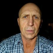 Услуги тюнинг-ателье в Новосибирске, Павел, 57 лет