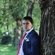 Ремонт матрицы телевизора в Астрахани, Сергей, 26 лет