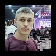 Сколько стоит установить доборы на входную дверь в Барнауле, Михаил, 32 года