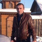 Монтаж подвесного потолка, Тигран, 48 лет