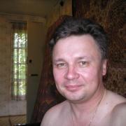 Геннадий Шелементьев