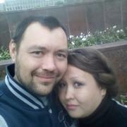 Монтаж офисных дверей в Перми, Игорь, 35 лет