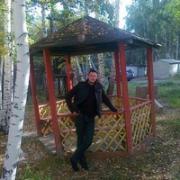 Ремонт моек высокого давления в Челябинске, Артем, 36 лет