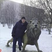 Строительство коттеджей под ключ в Красноярске, Дмитрий, 33 года