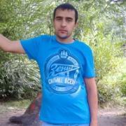 Ремонт ванны из литьевого мрамора в Барнауле, Александр, 37 лет