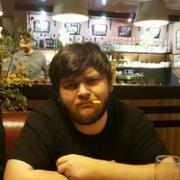 Сопровождение сделок в Владивостоке, Антон, 32 года