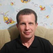 Ремонт дымовых труб, Игорь, 52 года