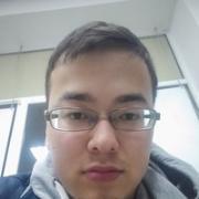 Ремонт IWatch в Краснодаре, Альберт, 27 лет