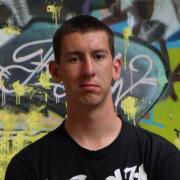 Разработка калькулятора для сайта, Алексей, 25 лет