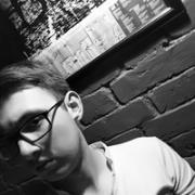 Компьютерная помощь в Перми, Алексей, 24 года