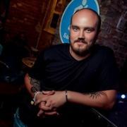 Доставка продуктов в Оренбурге, Максим, 29 лет