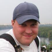 Услуги курьера в Павловском Посаде, Андрей, 42 года