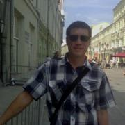 Услуги химчистки в Ижевске, Александр, 39 лет