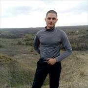 Электромонтажные работы в квартирах в Барнауле, Сергей, 24 года