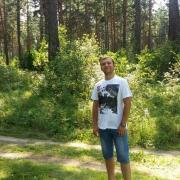 Услуги строителей в Новокузнецке, Александр, 27 лет
