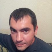 Личный тренер в Краснодаре, Евгений, 40 лет
