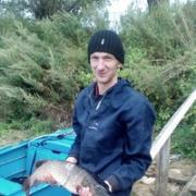 Ремонт IWatch в Ярославле, Максим, 34 года